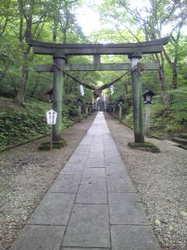 温泉神社2.jpg