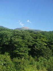 茶臼岳(旅館より).jpg