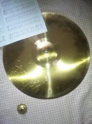 Zill&Cymbal.jpg