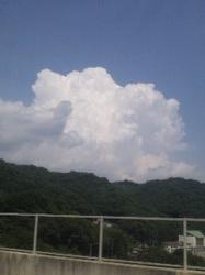 入道雲in群馬.jpg