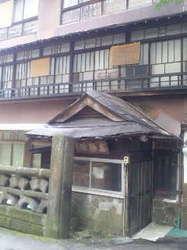 古い旅館.jpg