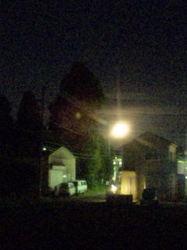 丸い月.jpg