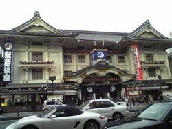 歌舞伎座.jpg