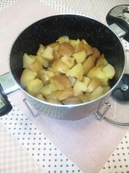 煮りんご.jpg
