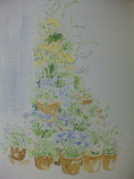 田中庸介(夏の花).jpg