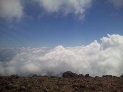 茶臼岳14.jpg